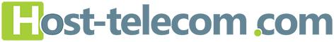 Host-telecom.com