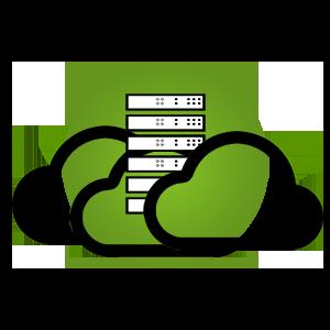 icon-ht-cloud-storage