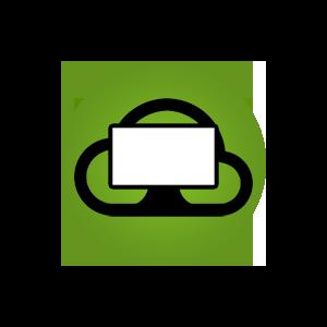 Cloud Virtual Desktops (VDI)