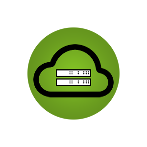 icon-ht-virtual-servers