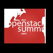 OpenStack Sydney Summit