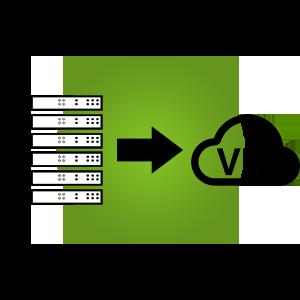 icon-ht-cloud-backup-per-vm