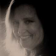 Denise Boehm