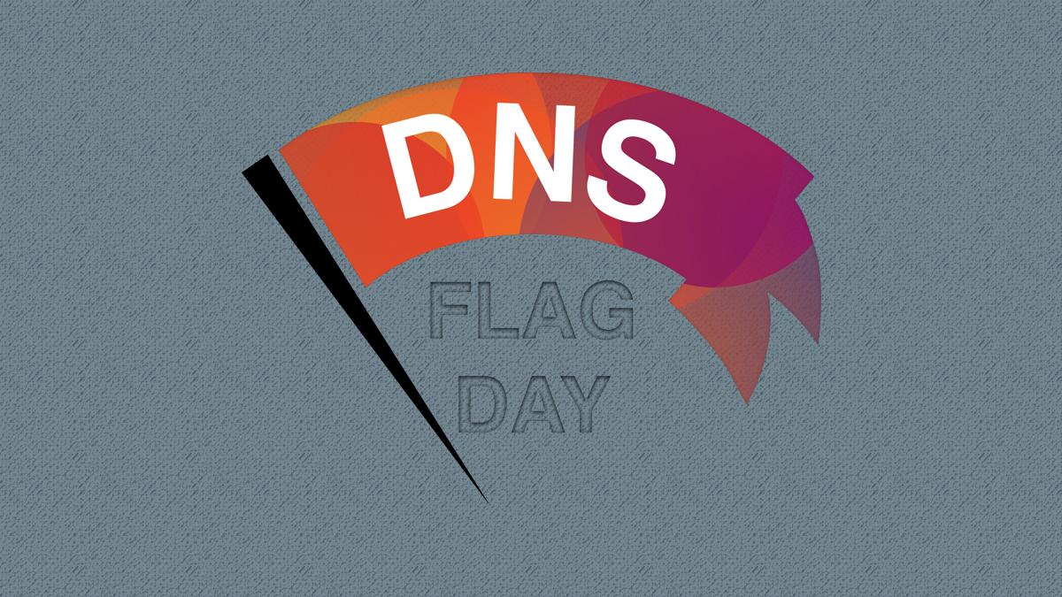 Поддержка проблемных реализаций DNS будет прекращена