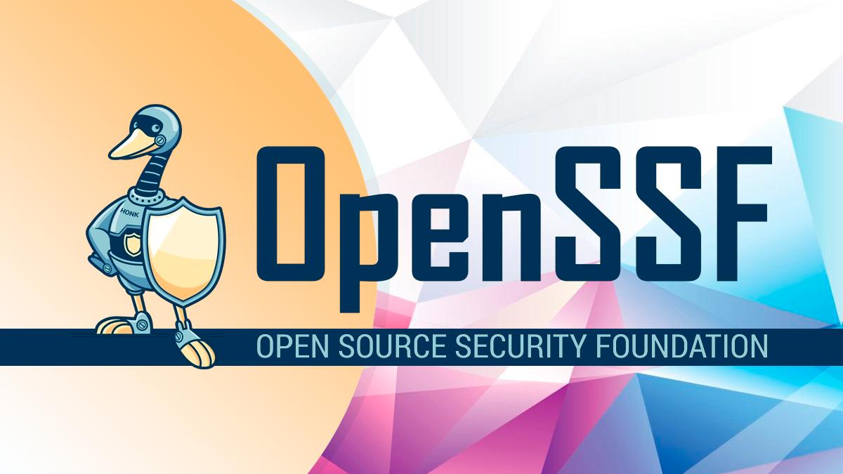 OpenSSF zvyšuje bezpečnost software s otevřeným zdrojovým kódem