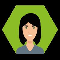 avatar-f2-ht_en