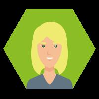 avatar-f3-ht_en