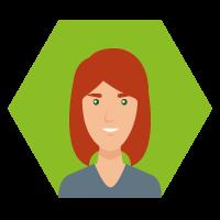 avatar-f4-ht_en