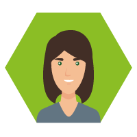 avatar-f5-ht_en
