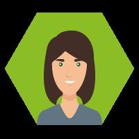 avatar-f5-ht_ru