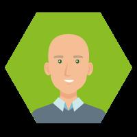 avatar-m1-ht_en