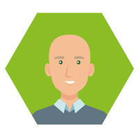 avatar-m1-ht_ru