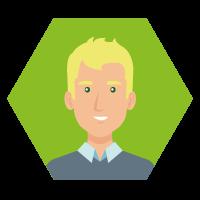 avatar-m3-ht_en