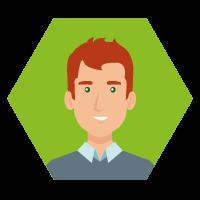 avatar-m4-ht_en