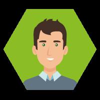 avatar-m5-ht_en
