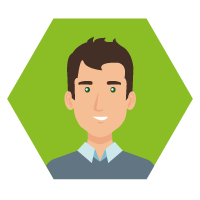 avatar-m5-ht_ru